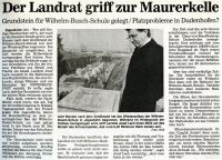19930300_Offenbach_Post