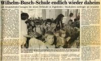 19940830_Offenbach_Post_1