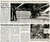 19970620_Offenbach_Post