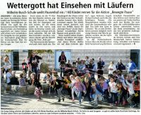 20170918_Offenbach_Post