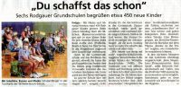 20200819_Offenbach_Post